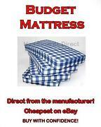 Cheap Double Mattress