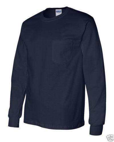 mens 4x long sleeve t shirt ebay