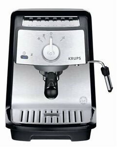 Cafetiere Expresso Krups