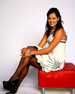 Ivanovic-Ana-37291-8x10-Photo