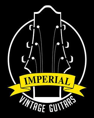 imperial_vintage_guitars