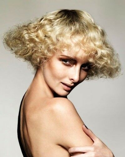 FREE MODEL HAIRCUTS MALE AND FEMALE IN AWARD WINNING SALON IN CENTRAL LONDON
