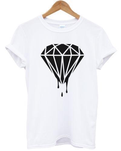 a1e90944881 Dope Diamond T Shirt | eBay