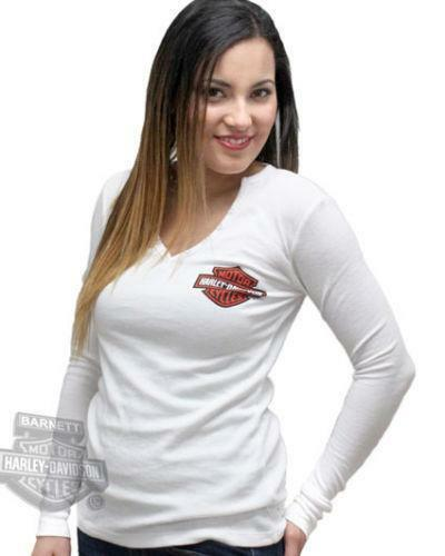Harley clothing for women