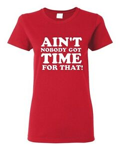 Ladies-Aint-Nobody-Got-Time-For-That-Meme-Sweet-Brown ...