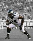 Jason Peters NFL Photos