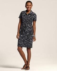 chicos zenergy women s clothing ebay