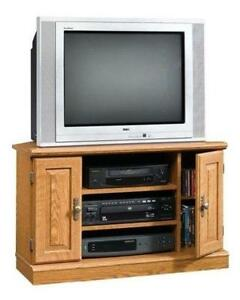 Corner Tv Stand Ebay