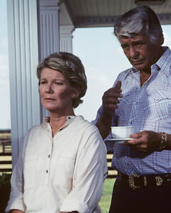 Dallas-Cast-24326-8x10-Photo