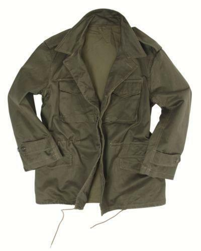 dbf308ffb8cb US Army Jacket