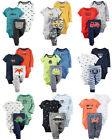 Mixed Clothing Lots Size 8 for Boys