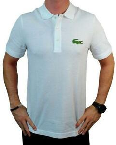 a06733b695d0 Lacoste Polo  Casual Shirts