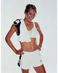 Kournikova-Anna-15022-8x10-Photo
