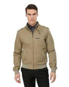 members only jacket ebay