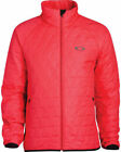 Oakley Red Coats & Jackets for Men