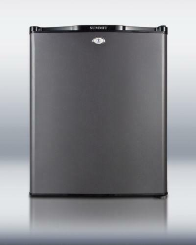 Refrigerator With Lock Ebay