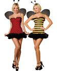 Size XS Sexy Complete Outfit Costumes for Women