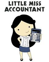 General Bookkeeping Services