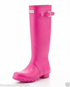 Rain Boots - Women's, Men's, Kids', Chooka | eBay
