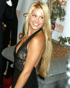 Kournikova-Anna-10021-8x10-Photo