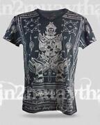 K1 Shirt