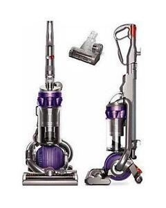 dyson dc25 refurbished - Dyson Vacuum Cleaner