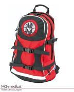 Feuerwehr Tasche