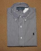 Ralph Lauren Polo Shirts Medium New