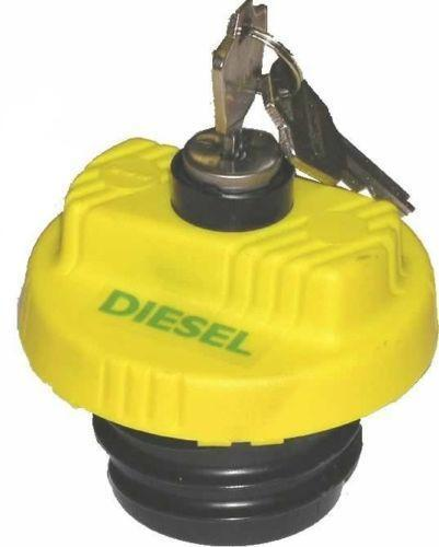 diesel fuel cap ebay. Black Bedroom Furniture Sets. Home Design Ideas