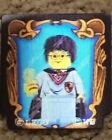 Harry Potter Harry Potter Harry Potter LEGO Minifigures Parts and Accessories