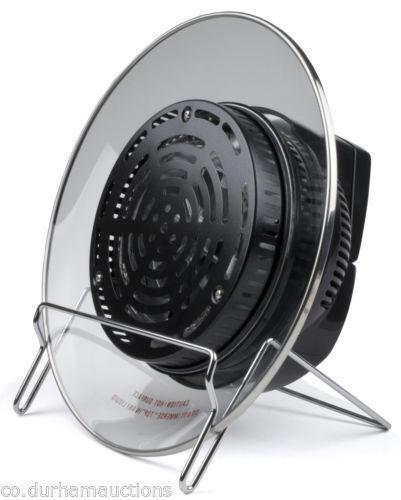 Halogen Oven Stand Ebay