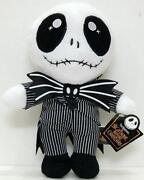 Nightmare Before Christmas Doll