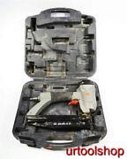 Porter Cable FN250B