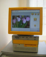 Kodak Photo Kiosk...