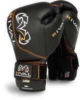Rival 10OZ Boxing gloves