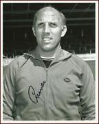 Liverpool Autographs
