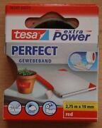 Tesa Gewebeband