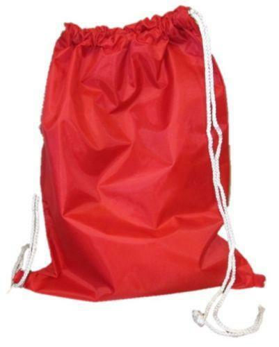 Drawstring Backpack | eBay
