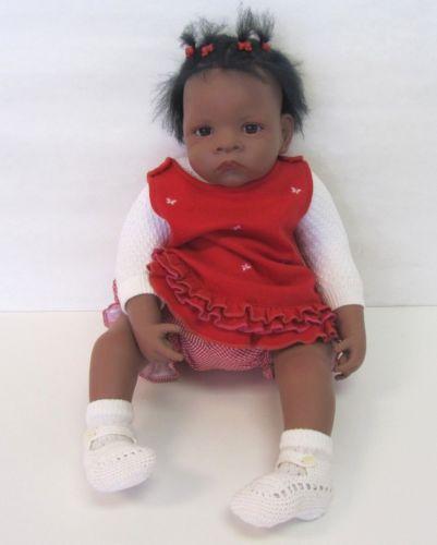 Real Baby Ebay