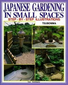 Japanese-Gardening-in-Small-Spaces-Step-By-Step-Illustrations-by-Isao