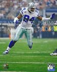 DeMarcus Ware NFL Photos