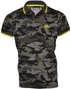 Tiger Print T Shirt