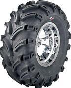 6 Ply ATV Tires