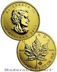 1 oz Maple Leaf Gold Coin