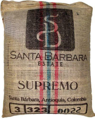%name Colombian Supremo Coffee Colombian Supremo Coffee Starbucks Images