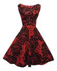 Prom Vintage Dresses for Women