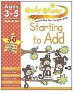 Gold Stars Books