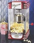Nostalgia Electrics Kettle Popcorn Maker Popcorn Makers