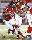 Steven Jackson NFL Photos