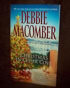 Christmas Romance Books